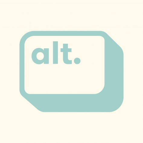 alt. tickets staff choose Attitude is Everything to receive customer donations