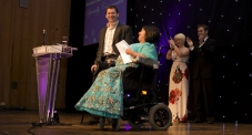 Manchester Academy wins award for most improved accessibility