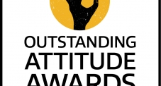Panellists Announced for Outstanding Attitude Awards