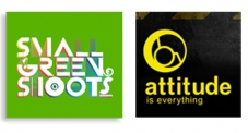 Attitude is Everything and Small Green Shoots Awarded Catalyst funding