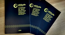 Charter of Best Practice Toolkit – Now Available to Purchase