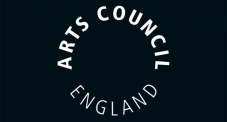 INTERVIEW: Paul Bonham of Arts Council England