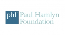 "Paul Hamlyn Foundation to fund new ""Breaking the Sound Barriers"" programme"