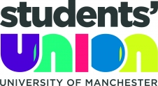 Students Union - University of Manchester