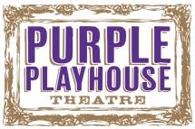 Purple Playhouse Theatre