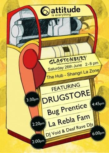 glasto_2010_flyer_3mm_front_col.jpg flyer