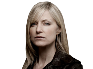 Mary_Anne_Hobbs.png