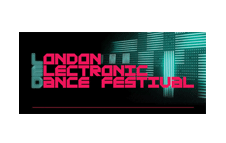 London Electronic Dance Festival