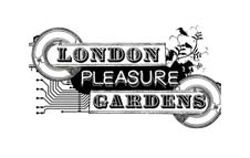 London Pleasure Gardens
